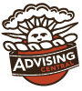 Visit Advising Central