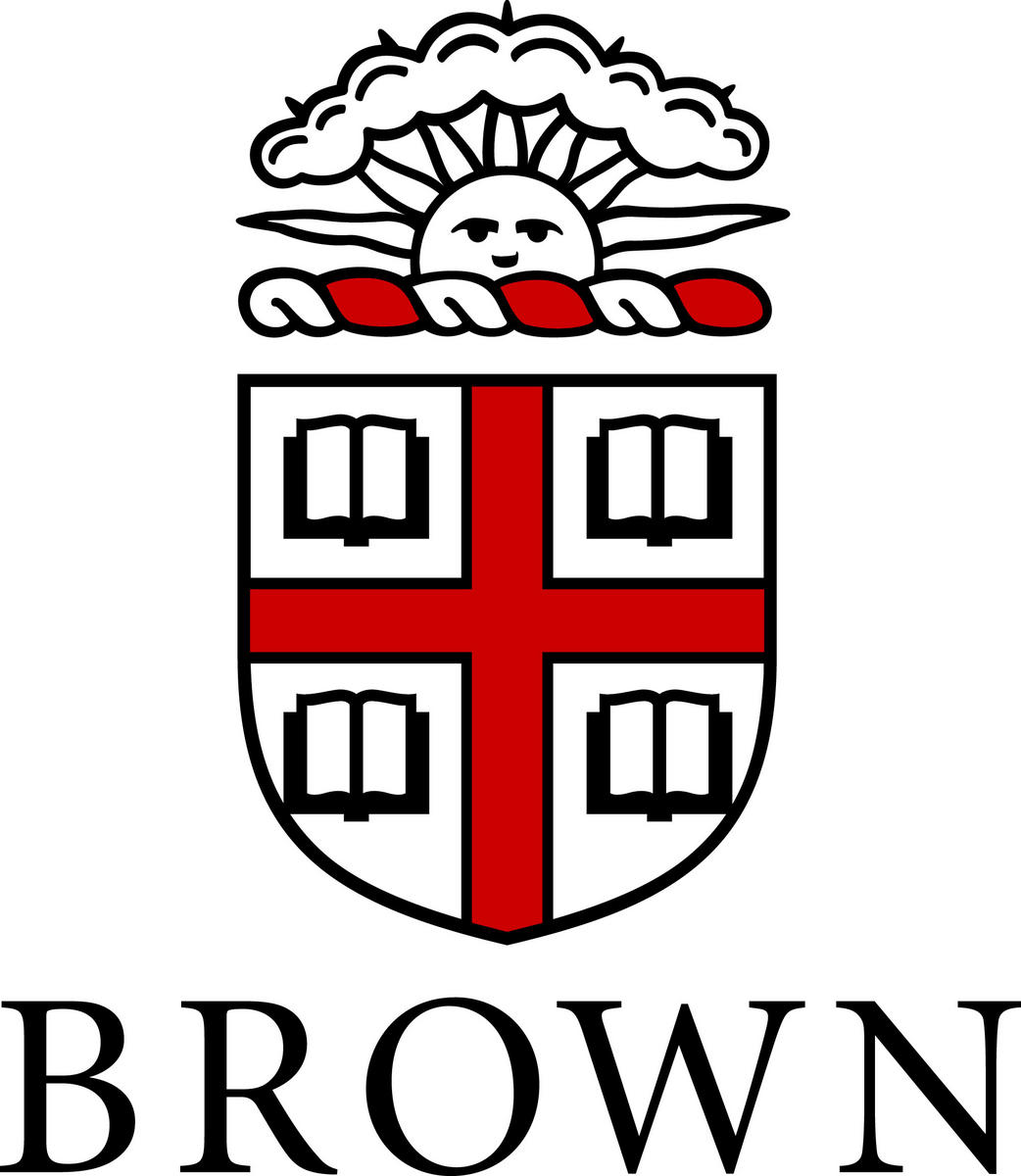 Can High School Juniors Apply to Brown University?