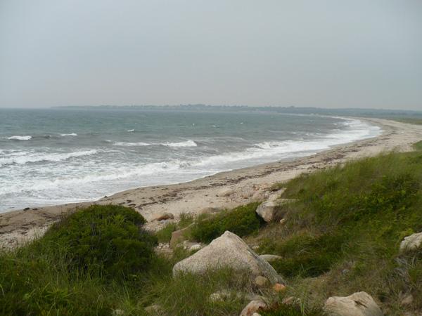 South Shore Beach Ri Tides