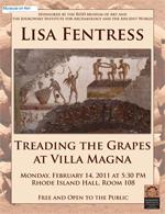Lisa Fentress: