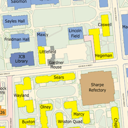Brown Maps V7