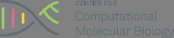 Center for Computational & Molecular Biology